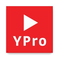 YPro - Youtube Downloader 1.2