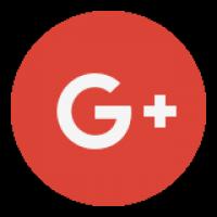 Google+ 10.11.0.205848146
