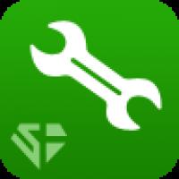 SB Game Hacker 5.1