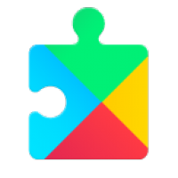 Google Play services for Instant Apps 2.4_175695148