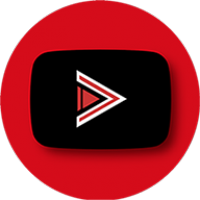 YouTube Vanced (AD-FREE & BACKGROUND PLAY) 13.10.55