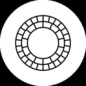 VSCO (Unlocked)