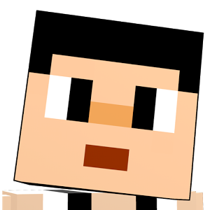 The Blockheads (Unlimited Crystals/Unlocked)