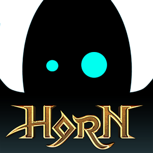 Horn™ (Unlimited Gems/Coins)