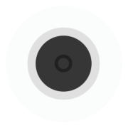 Download Camera (Meizu) For Android | Camera (Meizu) APK | Appvn Android