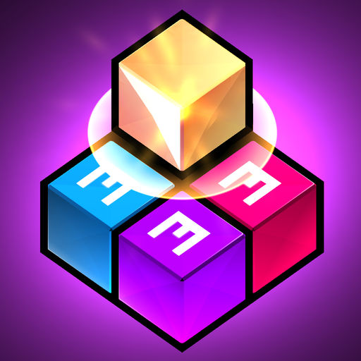 Mind The Cubes: The Puzzle Matching Challenge
