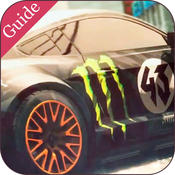 Guide for Need for Speed No Limits - Best Cheats, Tips & Tricks