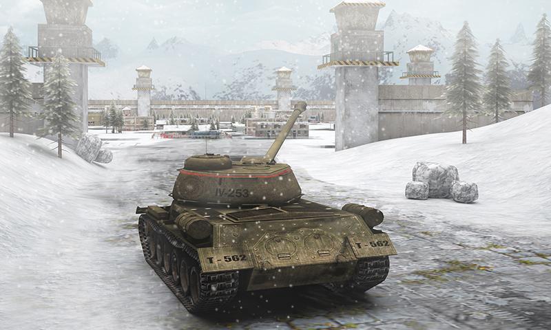 world of tanks blitz mod money
