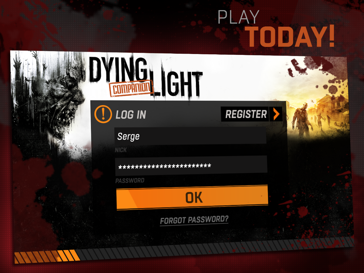 Dying light apk+data for android free for android mod youtube.