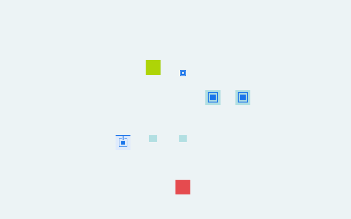 Download Blue Box For Android