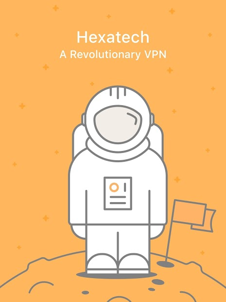 VPN by Ultra VPN - Secure Proxy & Unlimited VPN  [Premiu