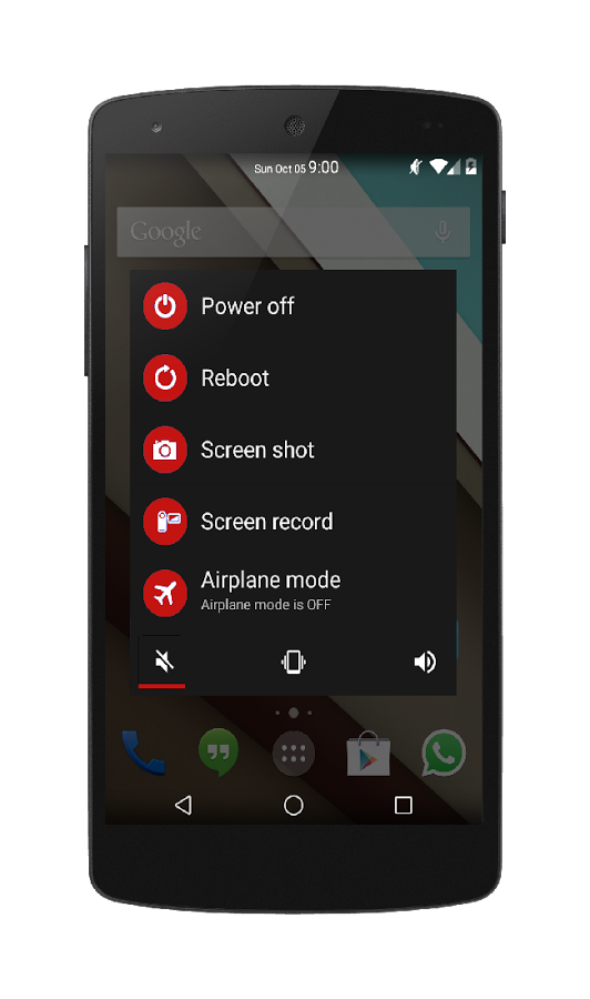 Download Blazing Red For Android   Blazing Red APK   Appvn