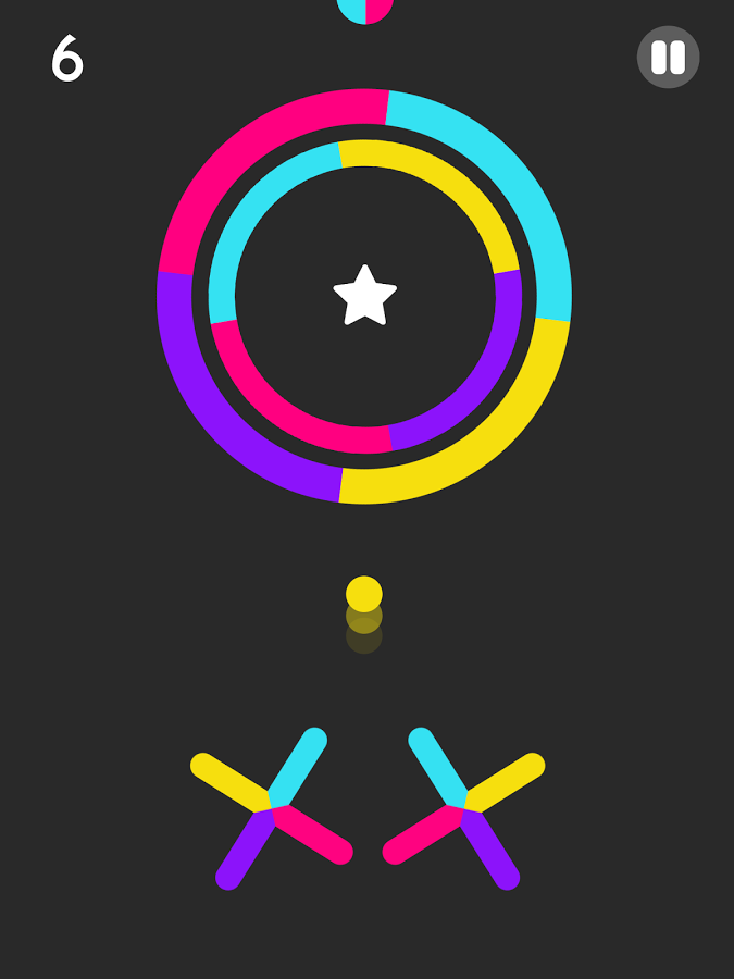 Download Color Switch For Android Color Switch APK Appvn Android