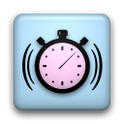 Contraction Timer 1.9
