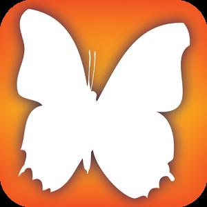 Audubon Butterflies