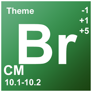 Download cm11102 breaking bad theme for android cm11102 cm11102 breaking bad theme urtaz Gallery