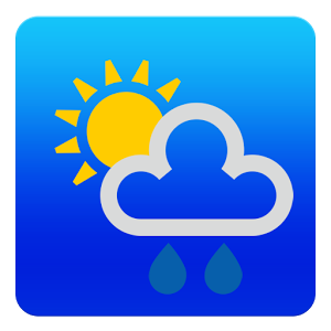 Chronus: TV Weather Icons 1.1