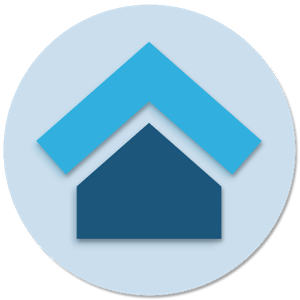 Download House of Bluez Theme - CM12/C5 For Android | House