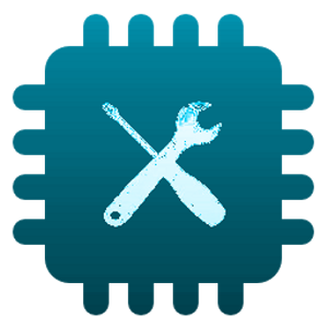 Download Kernel Tuner **root** 1 0 1 5 APK For Android