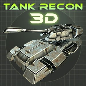 Tank recon 3d (lite) download | install android apps | cafe bazaar.