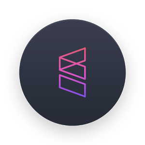 Download Exo UI - CM 12 1 & CM 13 Theme 2 4 APK For Android | Appvn