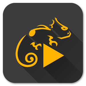 Stellio Music Player 4.57
