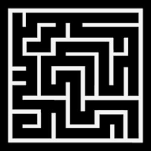 download very lost a 3d maze game 1 8 apk for android appvn android