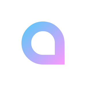 Download Akin: Dating for LinkedIn 0 9 17 APK For Android
