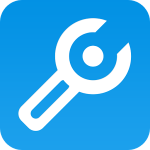 Download All-In-One Toolbox (Cleaner) For Android | All-In