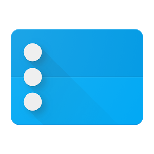 Android TV Home 1.1.11-100-4504100