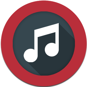 Pi Music Player 2.5.5