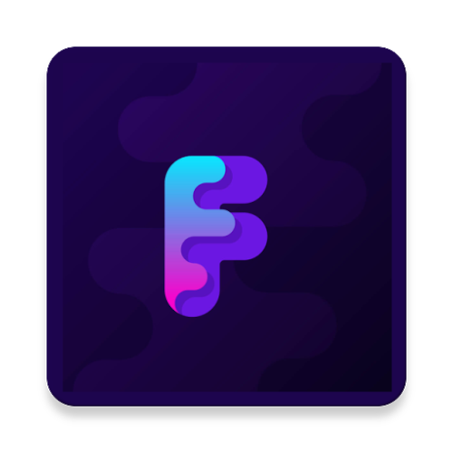 Fluid Icon Pack 1.0.0