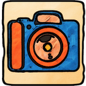 Cartoon Camera 1.2.2