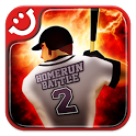 Homerun Battle 2 1.1.3.0