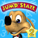 JumpStart Preschool 2 1.6