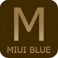 Download CM10 1/10 Theme MIUI Brown 1 01 APK For Android | Appvn Android