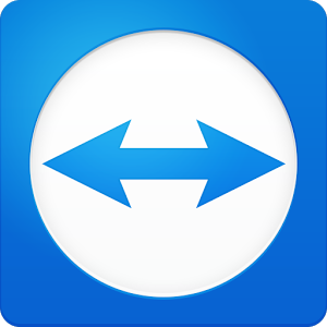 TeamViewer for Remote Control 13.0.7991