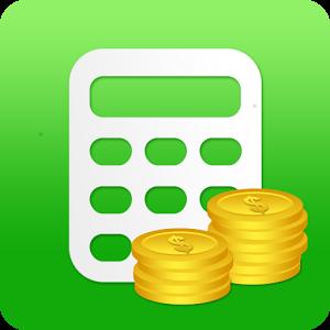 Financial Calculators Pro 2.4.7