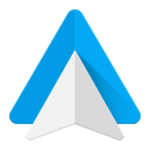 Android Auto 3.3.582054