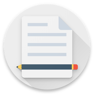 N Docs - View, create, and edit Document