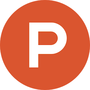 Product Hunt 1.0.19