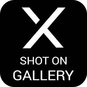 ShotOn for Sony: Add Shot on tag to Gallery Photos 1.0