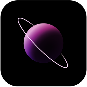 space by thix apk download