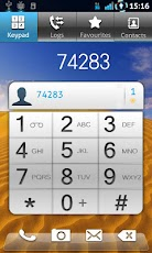 phone control by laucass apk