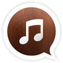 SoundTracking 2.2.2