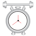 A HIIT Interval Timer 2.3.4