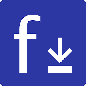 How to download facebook video on android mobile | 2017 youtube.