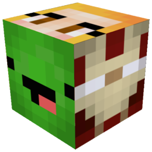 Download Skin Editor Tool For Minecraft Mod Money For Android - Skin editor fur minecraft pe
