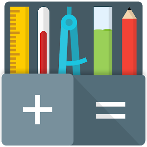 All-In-One Calculator Free 1.5.5
