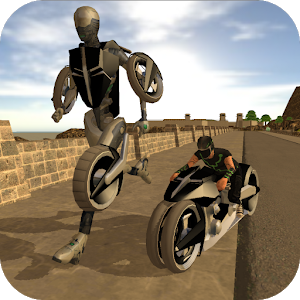 Naxeex Corp | Download Naxeex Corp Games Apps List | Appvn Android